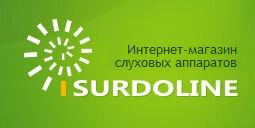 Surdoline.ru