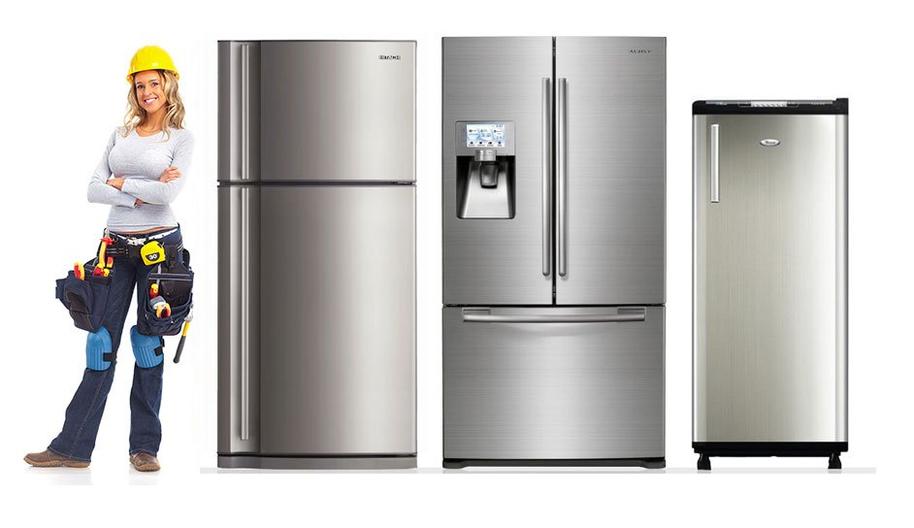 Мы не ограничиваемся ремонтом холодильного оборудования, в наличии большой ассортимент морозильных ларей и витрин, которые Вы можете взять в аренду