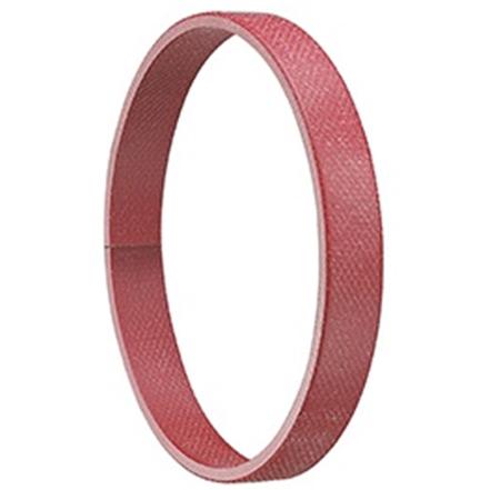 Фройденберг Силинг Технолоджис предлагает широкую номенклатуру   направляющих колец  для любых типов цилиндров и различных условий   эксплуатации.