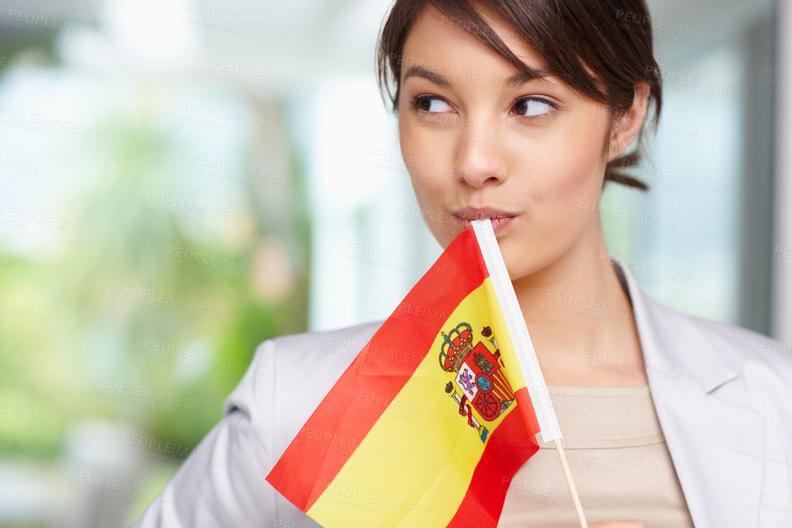 испанский с нуля