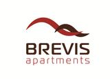 Апарт-отель BREVIS в Сочи