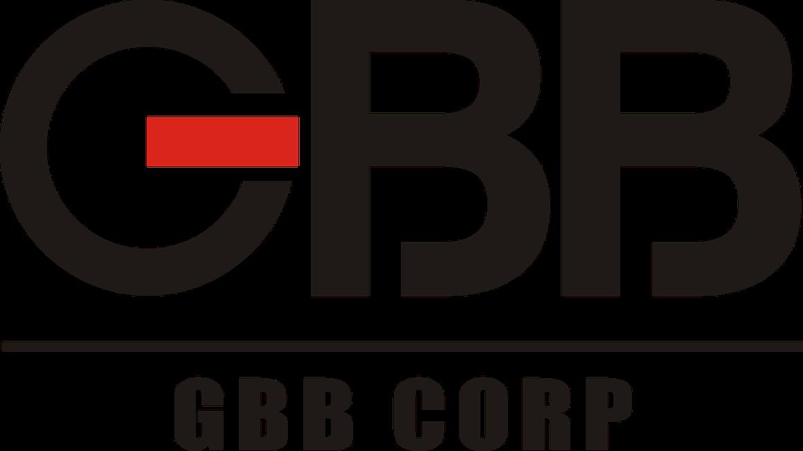 GBB CORP.
