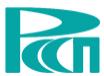 Автономная некоммерческая организация дополнительного профессионального образования