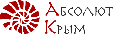 http://ak-an.ru