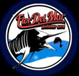 Клуб Flor del Mar
