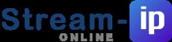 Stream-IP