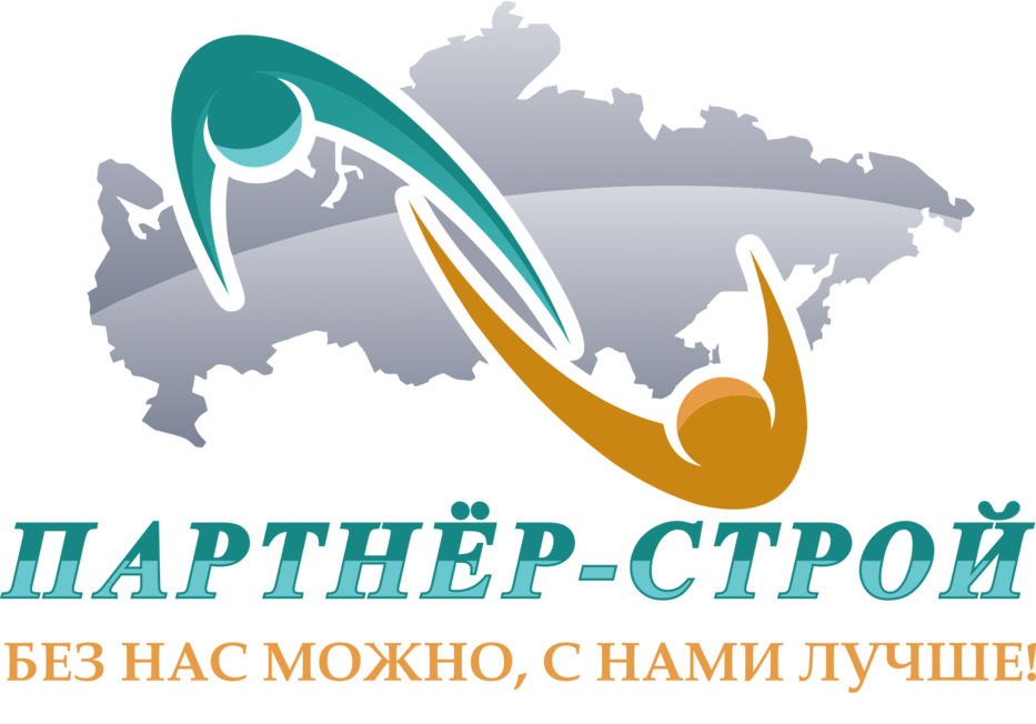 """ООО """"Партнер-Строй"""""""