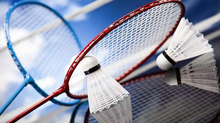 Ученые доказали, что наибольший положительный эффект этот вид спорта оказывает на зрение.