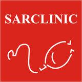 сарклиник
