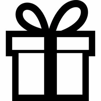 Пакеты для шин - бесплатно Смазка ступицы, балтов и гаек - бесплатно Чистка дисков - бесплатно