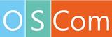 Интернет магазин электроники и бытовой техники OS-Com