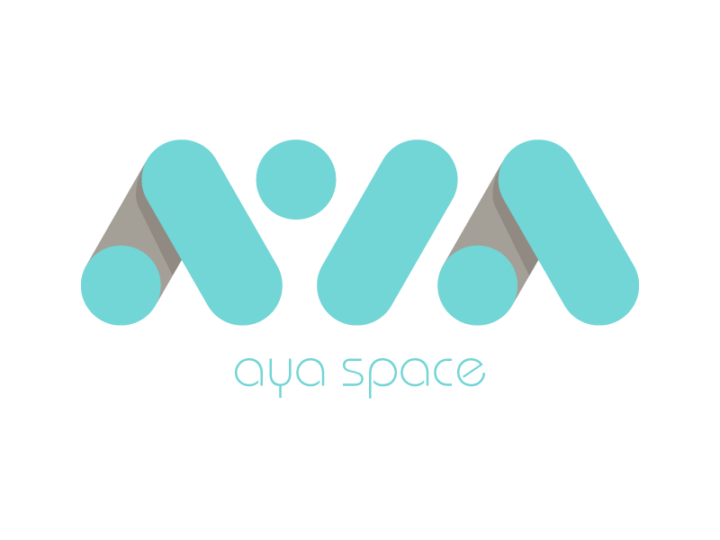 aya space
