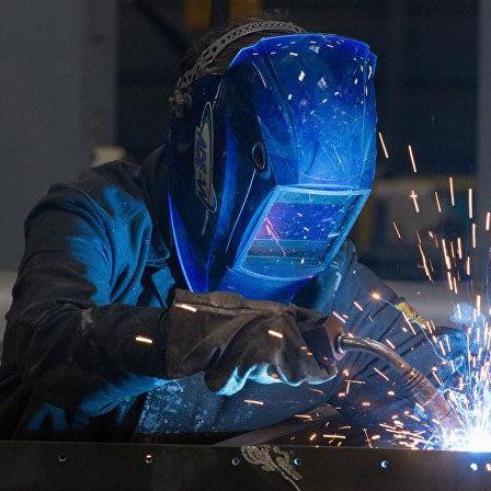 Продолжительность 160 часов, стоимость 4500 руб. Выдается  удостоверение электрогазосварщика установленного образца с указанием квалификации.