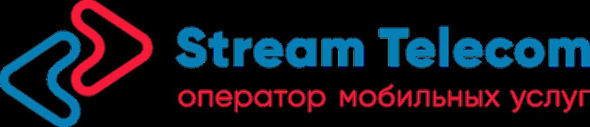 Stream Telecom | Бонус на рассылку