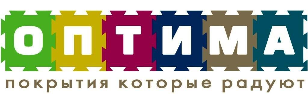Газонная решетка на Урале