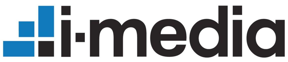 Агентство интернет-рекламы i-Media