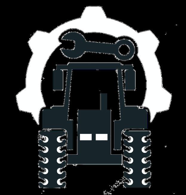Капитальный ремонт ДТ-75