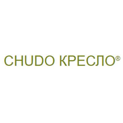 CHUDO Кресло