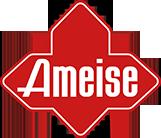 Ameise