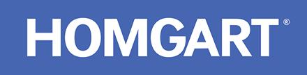 Homgart-Строительство беседок