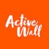 Active-wall