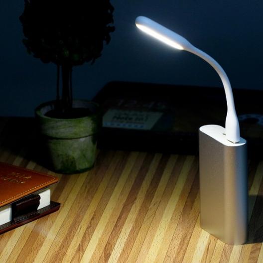 USB-светильник бесплатно!
