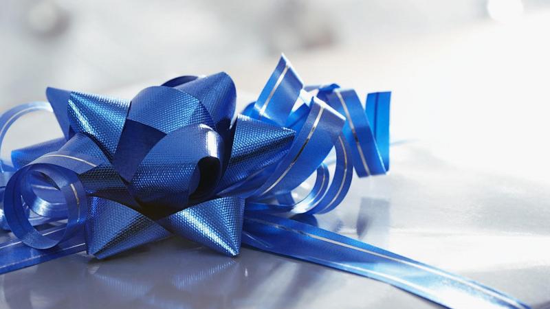 Назови кодовое слово ГРОЗА в одном из наших офисов и получи техосмотр в подарок.  Код действует до 15-го апреля.
