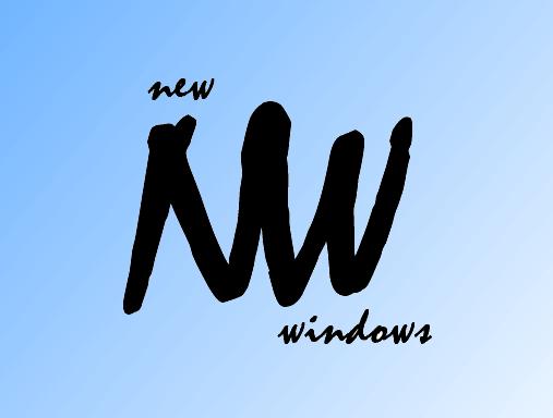 Окна и двери СПб
