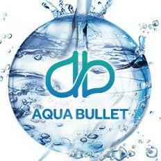 Генератор водородной воды японская технология