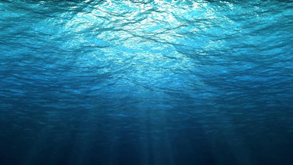 Мы гордимся качеством продукции. Заказывая у нас воду Вы можете быть уверенны в качестве воды.