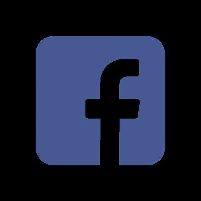 Группа Джйотиш в Facebook