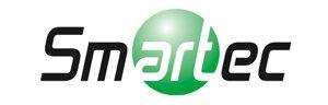 контроль рабочего времени  Smartec Timex