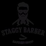 Staggy Barber барбершоп