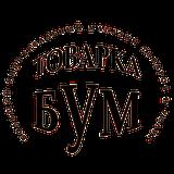 Беспроводные наушники i11 TWS