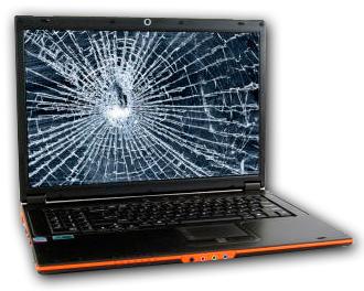 У Вас сломался ноутбук? Не хотите его ремонтировать? Тогда Вы на правильном пути. Выкупаем ноутбуки в любом состоянии: рабочие, нерабочие, с дефектами