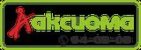 Официальный сайт компании Аксиома