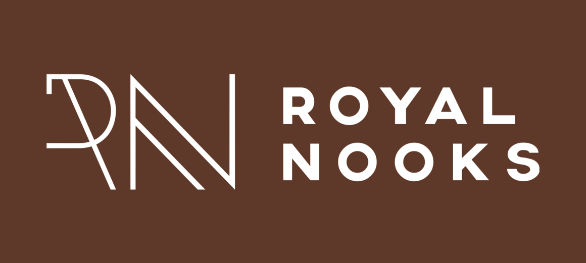 Royal Nooks