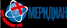 "Медицинский центр ""Меридиан"""