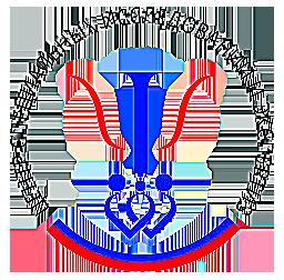 Центр специальных исследований и экспертиз