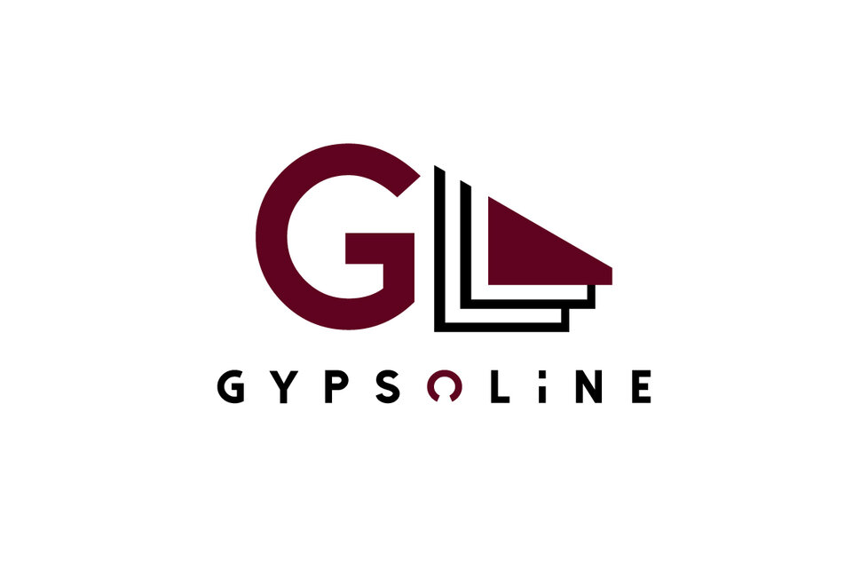 Гипсовые 3D панели от компании Gypsoline