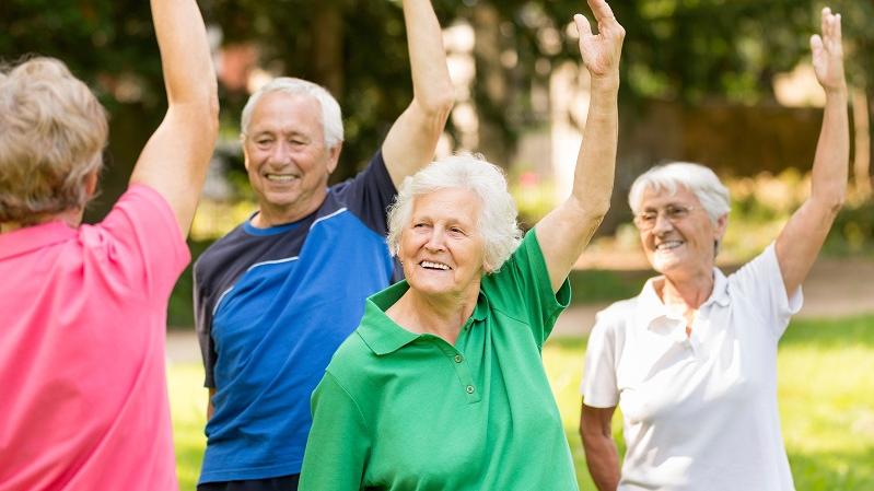 Пансионат для пожилых людей   8 (495) 649-45-79