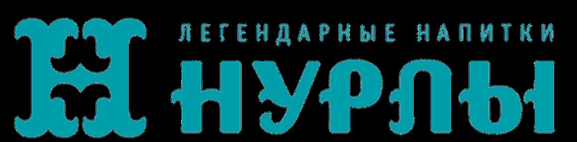 "Компания ""Нурлы"""