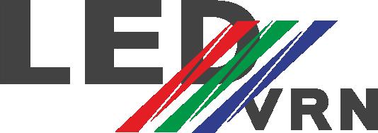 LEDVRN.COM