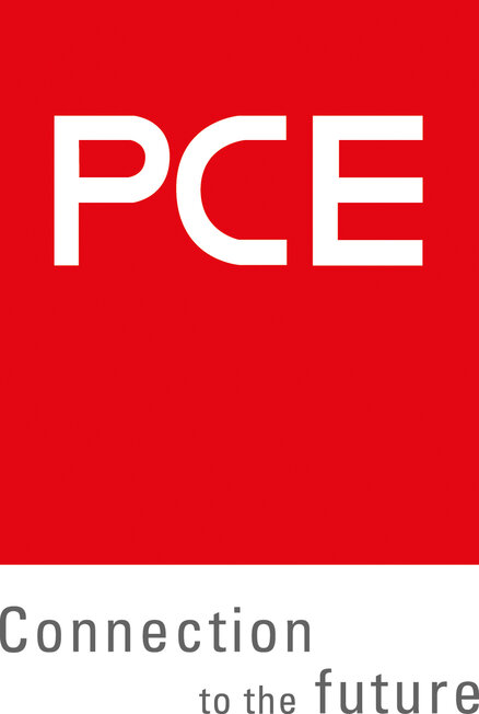 Штекерные разъемы CEE, 16-125А