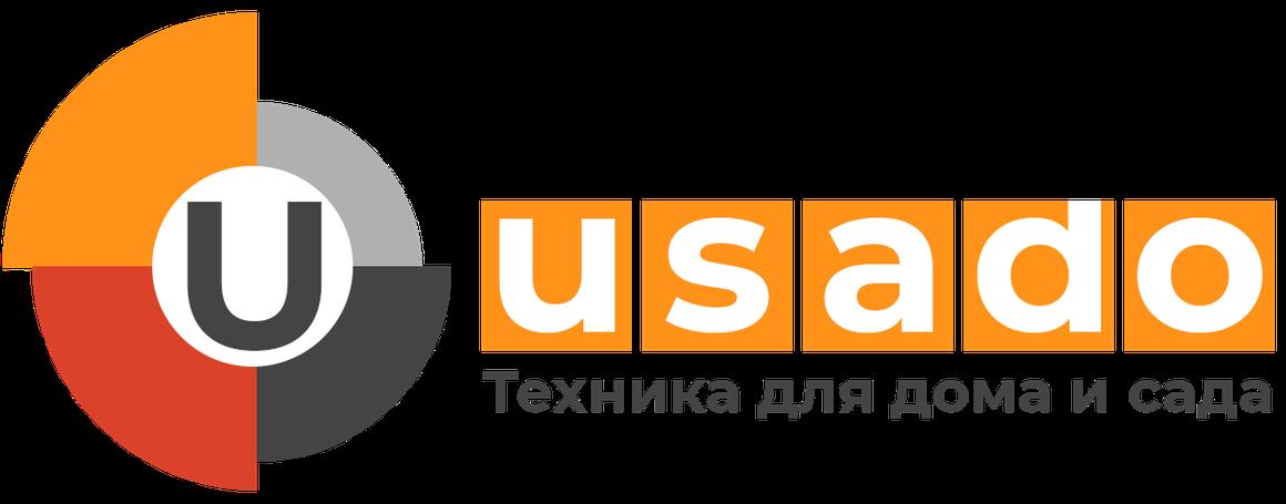 Магазин-склад Usado.ru