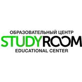 Языковая школа StudyRoom