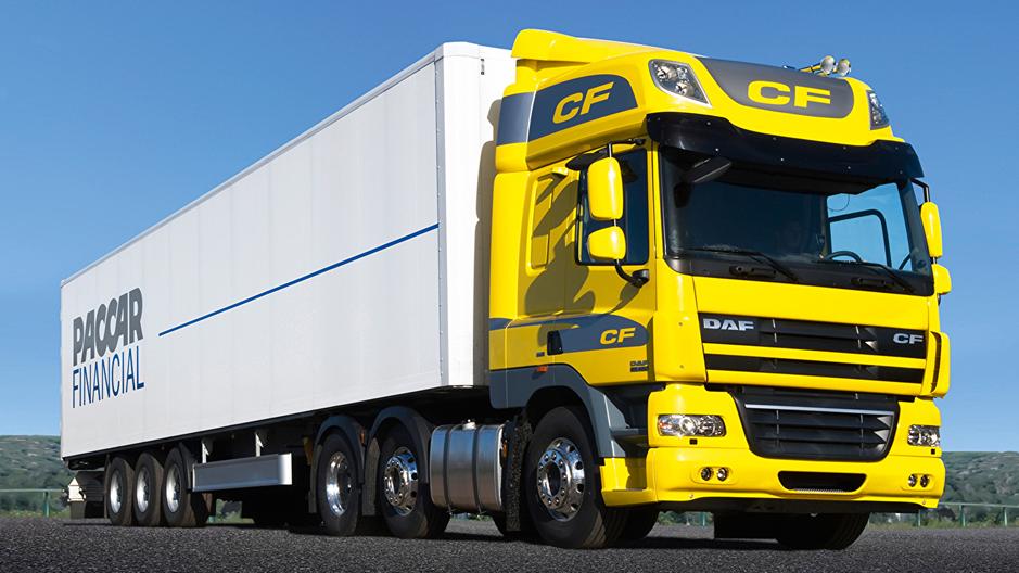 Активное моющее средство для бесконтактной мойки предназначено для мойки всех видов транспорта, а так же грузовых платформ, рефрижираторов и ДВС.