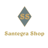 Santegra Shop