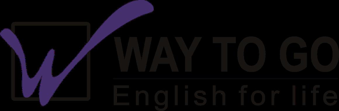 Way To Go Школа английского языка
