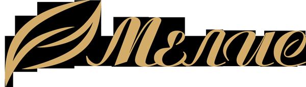 Клиника стоматологии и косметологии МЕЛИС